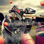 paintball istanbul